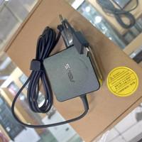 Adaptor Charger Laptop Asus E202SA E202S E202 .19V - 1.75A Original