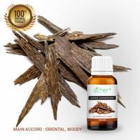 Aroma Terapi   Aromatherapy   Essential Oil   Aroma Agarwood Oud