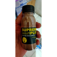 Artemia Supreme Plus Repack 50gr Golden west