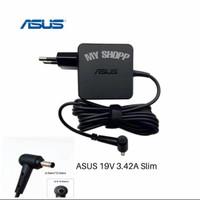 Adaptor Charger Asus Zenbook Pro 14 UX450FD UX450F UX450 X755JA X755J