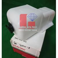 TANKI AIR RADIATOR KOBELCO SK200 YN05P01041F1