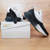 Sepatu Basket premium Termurah