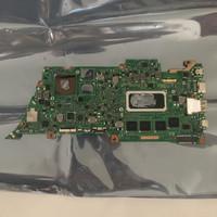 Motherboard laptop asus zenbook UX433FN