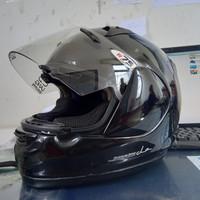 arai profile max vision