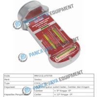 Camber Caster King Pin Gauge / CCKG