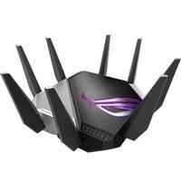 Asus ROG GT-AXE11000 Wifi 6e Gaming Mesh 6 Router AiMesh