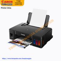 Printer Canon Fixma G1010