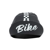 ZOLEKA Bike Topi Sport Unisex Black All Size