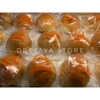 Roti Isi Khas Pontianak - Rajawali Bakery (PILIH RASA)