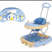 Baby walker Family FB 2121