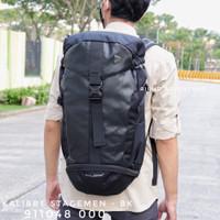 Tas Ransel Backpack Laptop Semi Carrier Kalibre Stagemen 911048 000