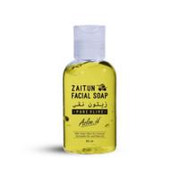 Zaitun Facial Soap Azloe