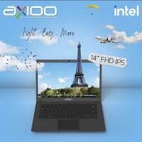 New Axioo MyBook 14+ S MyBook 14 Plus Resmi