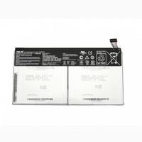 Ori Baterai Battery ASUS Transformer Book T100T T100 T100TA C12N1320