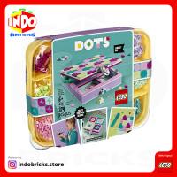 LEGO DOTS - 41915 - Jewelry Box