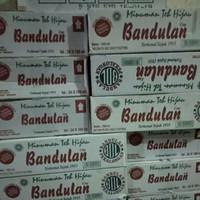 Teh Bandulan (Max 5 dus)