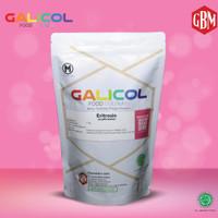 Pewarna Makanan Eritrosin Merk Galicol CI 45430 - Packaging 1Kg