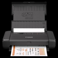 Printer Portable Canon Pixma TR150 Mobile Garansi 1 Tahun Semarang