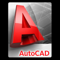 Autodesk AutoCAD Electrical 2021 Full Version (DVD)