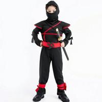 kostum ninja anak costume ninja baju ninja anak ninja jepang anak