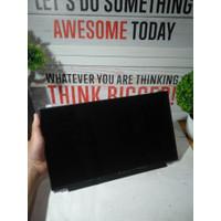 Laptop LCD LED Asus X505Z Z505ZA Z505B Z505BA 15,6 Inch Slim 30 pin