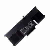 ORI Baterai Asus ZenBook Infinity UX301LA UltraBook UX301LA C32N1305