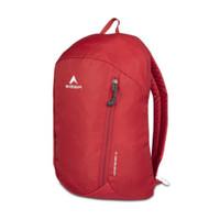 tas eiger z-kingfisher 10 backpack 10 l