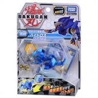 Bakugan Battle Planet 009 Hydorous Blue Basic Pack Takara Tomy Origina