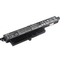 Baterai Asus ORIGINAL X200 X200CA X200M X200MA A31N1302
