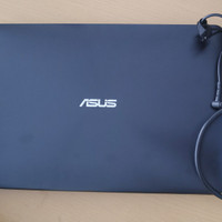 Laptop Asus X555 AMD A12