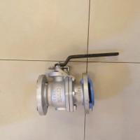 Ball valve kitz 4ansi 150 wcb