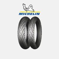 Ban Michelin Pilot Street 90/80 R14 Original no battlax pirelli maxxis