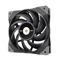 Fan ThermalTake Tough Fan 14 High Static Pressure Radiator Fan 140mm