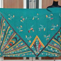 Batik Umiromlah Bahan Kain Batik Full Tulis Madura Pamekasan 2910246