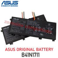 Baterai Battery ASUS FX503 FX503V FX503VD FX503VM FX63V FX63VD FX63VM