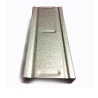 Chanal C 75 Az 6 m 0,75 Tl Biru EO APLUS baja ringan rangka atap