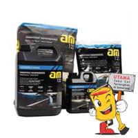 AM 122 Waterproofing 2 Komponen Cairan + Semen / Anti Bocor 25 Kg