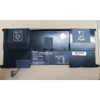 New Baterai Asus ZenBook UX21 Series, UltraBook UX21 UX21E C23-UX21