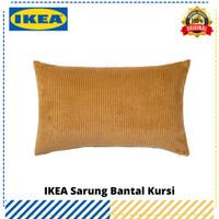 Sarung Bantal Kursi IKEA Åsveig, Original IKEA