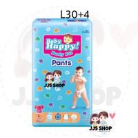 Baby Happy Pants L30 L 30