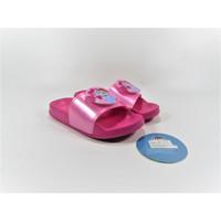 Sandal Anak perempuan karakter My Little Pony dengan lampu MLP-2019P