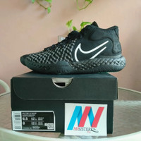 Sepatu Basket Nike KD Trey 5 EP VIII Original BNIB Ori Asli Murah