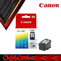 Cartridge Canon CL-811 Original Color