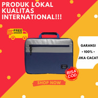 TAS CASE PELINDUNG COVER LAPTOP 14 INCH ASUS SAMSUNG ACER TOSHIBA HP