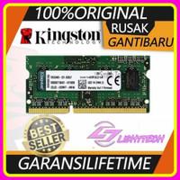 Ram 16GB untuk Laptop Asus Vivobook S14 A411U memory notebook upgrade
