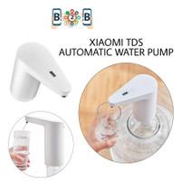 Xiaolang TDS Automatic Water Pump Dispenser - Pompa Galon Elektrik