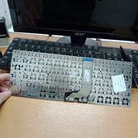 Keyboard Asus VivoBook 14 A411 A411q A411qa A411u A411ua A411uf X411
