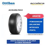 Accelera PHI R 205 50 R15 89W XL Ban Mobil