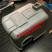 Automatis pompa air grundfos pressure switch