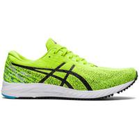 Sepatu Lari Original Asics Gel DS Trainer 26 Green 1011B240300